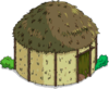 Pagan Hut.png