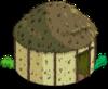 Pagan Hut.png