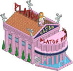 Platos Republic Casino.png