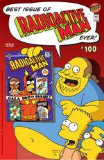 Radioactive Man 100.jpg