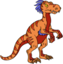Raptor (tappable) (alternate).png