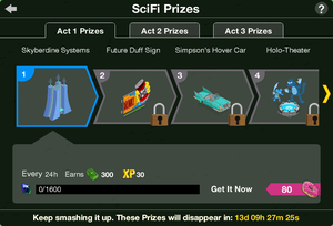 SciFi Act 1 Prizes.png