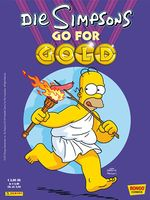 Simpsons Go For Gold German 1.jpg