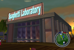 Spaghetti Laboratory.png