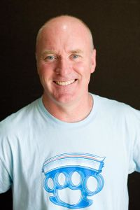 Steve Finnigan.jpg