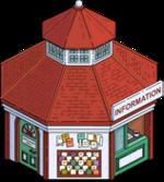 TSTO Tourist Information Center.png