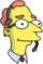 Tapped Out Rumble Announcer 1 Icon.png