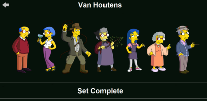 Tapped Out VanHoutens.png