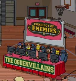 The Ogdenvillains.png