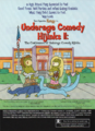Underage Comedy Hijinks II.png