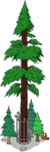 World's Largest Redwood Level 8.png