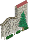Zoominator Long Track.png