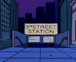 3rd Street Station.png