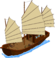 Chinese Junk.png