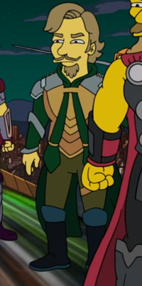 Fandral.png