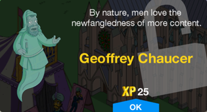 Geoffrey Chaucer Unlock.png