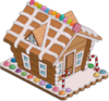 Gingerbread House Deco.png