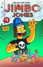 Jimbo Jones 1.jpg