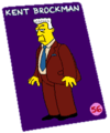 Kent Brockman Virtual Springfield.png