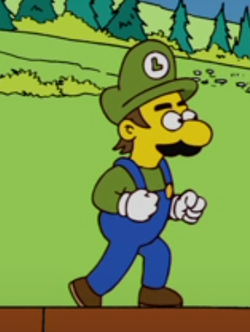 Luigi (video game character).png