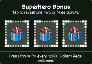 SH2 Bonus 2.png