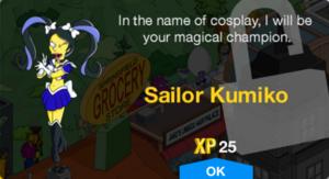 Sailor Kumiko Unlock.png