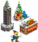 Santa's Workshop Bundle.png