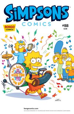 Simpsons Comics 188.png