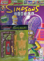 Simpsons Comics 190 (UK).png