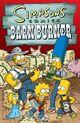 Simpsons Comics Barn Burner.JPEG