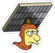 Tapped Out Citizen Solar Icon.png