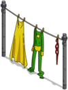 Tapped Out Hero Clothesline.png