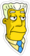 Tapped Out Kent Brockman Icon.png