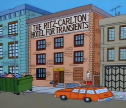 The Ritz-Carlton Hotel for Transients.png