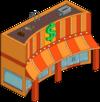 $ Casino.png