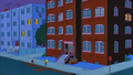 257th Street.png