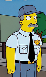 American border security official 2.png