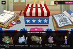 Ballot Box Mystery Box Screen.png