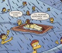 Bart Simpson's Bible Stories Titanic.png