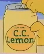 C.C. Lemon (drink).png