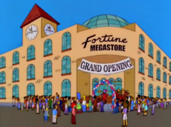 Fortune Megastore.png