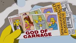 God of Carnage.png
