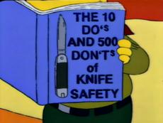 KnifeSafetyBook.png