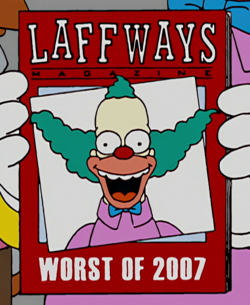 Laff Ways Magazine.png
