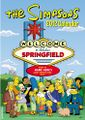 Simpsons Personalized Calendar 2012.jpg