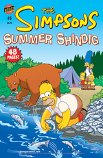 Simpsons Summer Shindig 5.png