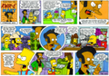 Tales from the... Kwik-E-Mart.png