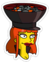 Tapped Out Charcoal Briquette Icon.png