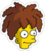 Tapped Out Gino Icon.png
