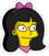 Tapped Out Jessica Lovejoy Icon.png